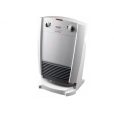 DeLonghi 直立式暖風機 – 2000W