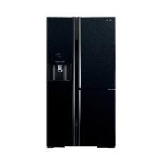 Hitachi 對門節能環保雪櫃-569公升