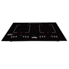 SUMME  電磁電陶爐 (嵌入式 + 座檯式) -2800W