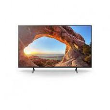 SONY 43吋  4K Ultra智能電視