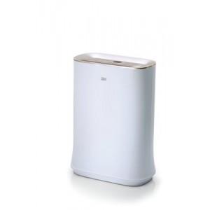 3M™  空氣淨化器