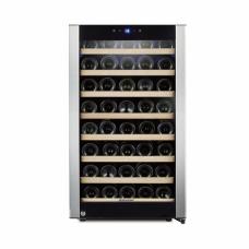 Kaneda紅酒櫃 - 52瓶