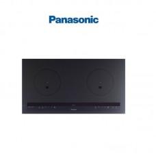 Panasonic 樂聲  嵌入/座檯式IH電磁爐-2800W