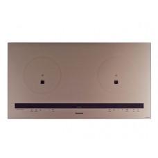 Panasonic嵌入/座檯式IH電磁爐 3000W