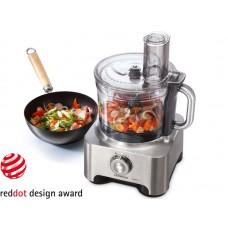 Kenwood Multipro Sence 食物處理器