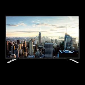 Sharp 50吋4K超高清智能電視