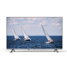 JVC  32吋全高清LED電視