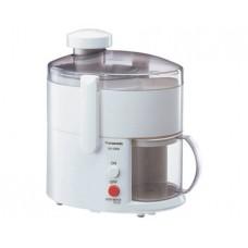 Panasonic榨汁機