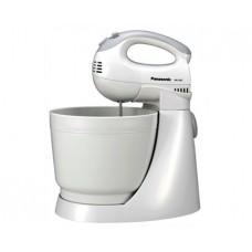 Panasonic 座檯式打蛋器