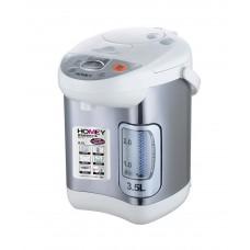 HOMEY  微電腦電熱水瓶- 3.5L
