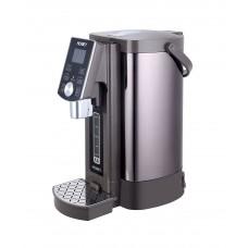 HOMEY 智能電熱水瓶- 5.0L
