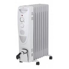 NEOMAX 充油爐 -2000W