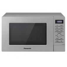 Panasonic  微波爐 - 20公升