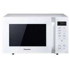 Panasonic  微波爐 - 25公升