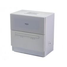 Panasonic全自動洗碗碟機