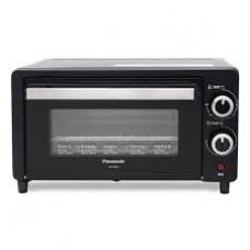 PANASONIC  電烤箱- 9L
