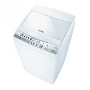 Hitachi   日式洗衣機 – 7公斤