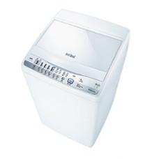 Hitachi  日式洗衣機 – 8公斤 (高去水位)