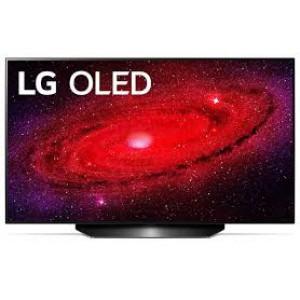 LG  48吋 4K智能 OLED電視