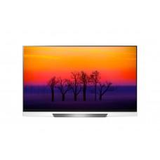 LG 55吋4K OLED智能電視
