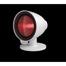 PHILIPS 紅外線健康燈