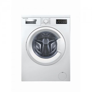 Philco 飛歌   前置式洗衣機- 8公斤