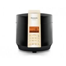 Panasonic 電子高速煲 6公升