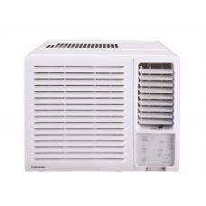 Toshiba 東芝  3/4 匹窗口式冷氣機 (淨冷系列)