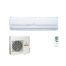 HITACHI  三匹 變頻掛牆分體式冷氣機