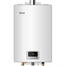 Rinnai 強排式熱水爐 - 11公升