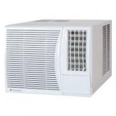 富士電機  一匹窗口式冷氣機