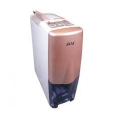 AKAI  3合1負離子+空氣淨化+抽濕機 - 20公升