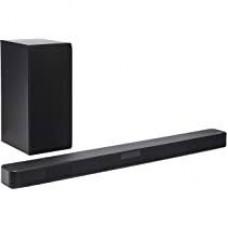 LG   300W 無線 Sound Bar