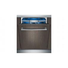 Siemens  內置式洗碗機