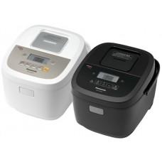 Panasonic  IH磁應西施電飯煲 – 1.5公升