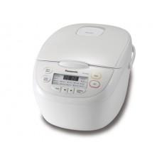Panasonic  快思邏輯西施電飯煲 – 1.8公升