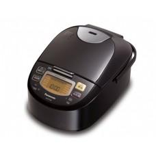 Panasonic  IH磁應金鑽西施電飯煲 – 1公升