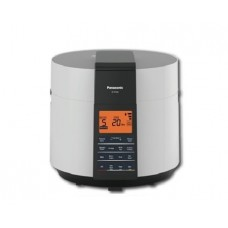 Panasonic  萬用智能煲 – 5公升