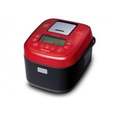 Panasonic  IH磁應蒸氣西施電飯煲 – 1公升