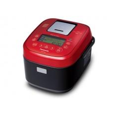 Panasonic  IH磁應蒸氣西施電飯煲 – 1.8公升