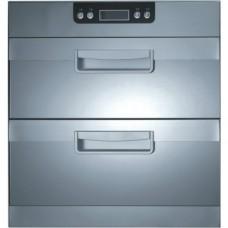Sanki山崎 嵌入式消毒碗櫃-90公升