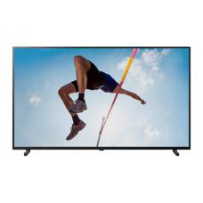 PANASONIC 50吋 4k智能電視