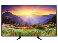 Panasonic 65吋4K超高清智能電視