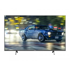 PANASONIC 43吋4K LED智能電視