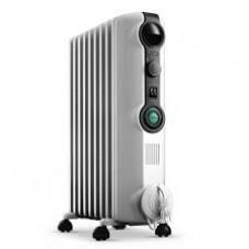 DeLonghi   充油式暖爐- 2000W
