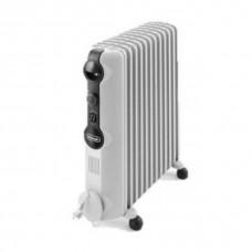 DeLonghi   充油式暖爐- 2500W