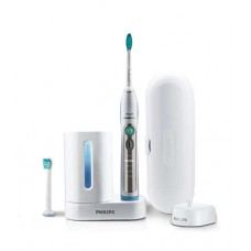 Philips Sonicare FlexCare+聲波震動牙刷