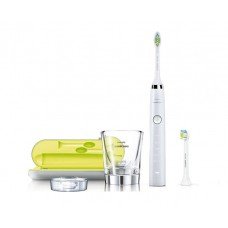 Philips Sonicare Diamond Clean聲波震動牙刷
