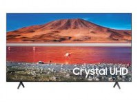 Samsung   43吋4K UHD 智能電視