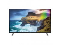 Samsung50吋全高清智能電視